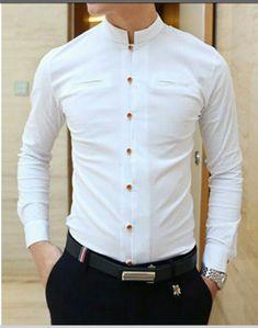 Formal shirts for men Posh shirts Shirts Formal shirt design Formal shirts Men shirt style - Morgan Posh Formal Shirt - Indian Men Fashion, Mens Fashion Suits, Men's Fashion, Fashion Design, Terno Casual, Formal Shirts For Men, Formal Suits, Best Casual Shirts, Men Formal