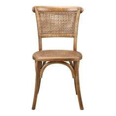 Churchill Dining Chair-m2 - Dining Chairs - MOE'S Wholesale