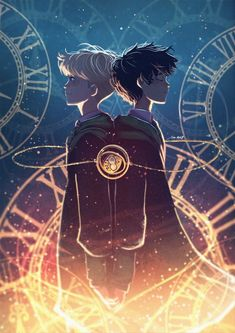 Scorpius Malfoy And Albus Severus Potter, Publishing, Drawn to better, Astound. Harry Potter Tumblr, Harry Potter Fan Art, Harry Potter Anime, Images Harry Potter, Fans D'harry Potter, Mundo Harry Potter, Harry Potter Ships, Harry Potter Drawings, Harry Potter Universal