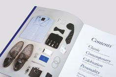Logo and Branding: Dalaco | BP - Branding, Packaging and Opinion