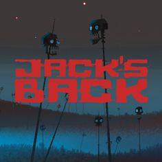 On March 9th, Be the first of your friends to witness the beginning of Samurai Jack's fifth season and enjoy an exclusive Q&A with series creator Genndy Tartakovsky. This free event will include exclusive giveaways and a surprise guest or two.