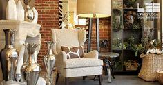 LEElovesLOCAL, HW Home, Boulder, CO; Denver, CO. #leeloveslocal http://www.restylesource.com/sources/HW-Home-Boulder/5705/