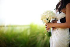 LOS ANGELES CHINESE ASIAN FUSION WEDDING | BEAUTIFUL ASIAN BRIDE WEDDING MAKEUP >> ANGELA TAM | WEDDING MAKEUP ARTIST TEAM