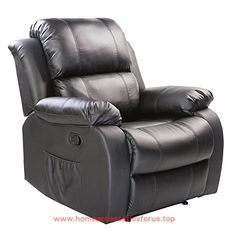 Merax Suede Heated Massage Recliner Sofa Chair Ergonomic Lounge with 8 Vibration Motors, Grey (black) BUY NOW     $399.90      Descripton:   This reclining chair provides comfortable seating and is a lovely way to give your home a modern update. A d ..  http://www.homeaccessoriesforus.top/2017/03/16/merax-suede-heated-massage-recliner-sofa-chair-ergonomic-lounge-with-8-vibration-motors-grey-black/