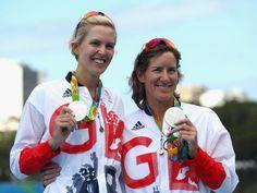 grainger-thornley-medals.jpg