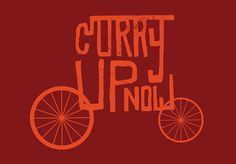 Curry Up Now Indian Street Food Restaurant and Food Truck Brand Identity Bay Area Logo Design