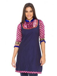 ea3a39d8a3 EOSS - End of Season Sale, Stock Clearance Sale in India with huge  discounts on fashion apparels for men and women clothing.