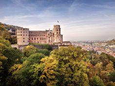 Heidelberg kaštieľ, Zdroj: http://www.schloesser-und-gaerten.de, https://wooow.eu/2017/02/14/bozk-ako-vstupne-do-kastielov/
