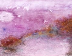 Artwork >> Pascale Montout >> over team #artworks, #masterpiece, #painting, #art, #abstract