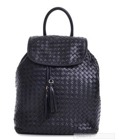 Wholesale Catalogs of Italian clothing shoes handbags jewels accessories lingerie online Tote Backpack, Leather Backpack, Fashion Backpack, Leather Bag, Fashion Handbags, Fashion Bags, Fashion Accessories, Italian Outfits, Italian Clothing