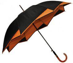 Rain or Shine - Rain or Shine Lace Umbrella, Under My Umbrella, Rain Go Away, Umbrellas Parasols, Vintage Dog, Occult, Spin, Repeat, Mid-century Modern