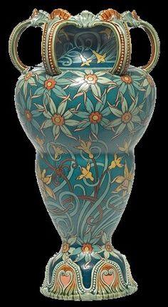 Rene Lalique , Vase !!!