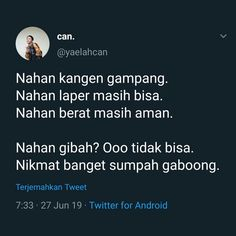 Shear to Win Text Quotes, Jokes Quotes, Mood Quotes, Funny Quotes, Life Quotes, Funny Memes, Quotes Lucu, Quotes Galau, Wattpad Quotes