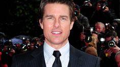 Tom Cruise targeted by 'gay slayer' serial killer – police files - IRISH INDEPENDENT #TomCruise, #GaySlayer