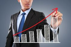 Como usar a estratégia do bônus para aumentar minhas vendas Leia mais>> http://viverdemarketingdigital.com/como-usar-estrategia-do-bonus-para-aumentar-minhas-vendas/