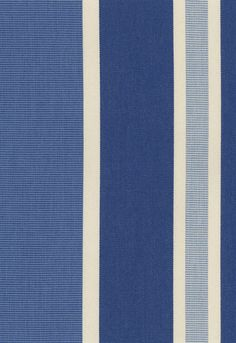 Free shipping on F Schumacher designer fabrics. Strictly 1st Quality. Over 100,000 patterns. Sold by the yard. Item FS-50680.
