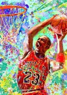 ILIA ADIYAKOV Artist- projects Artist Project, Portrait, Nba, Projects, Painting, Website, Color, Log Projects, Blue Prints