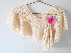 Firefly Crochet by Chieu: Scarves Project Christmas 2012 and more scarves 2013