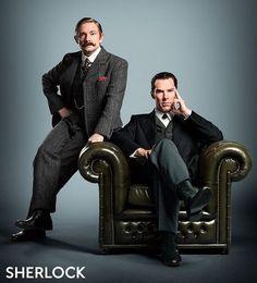 Sherlock 4.Sezon Özel bölüm