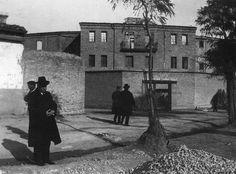 1921-PAMPLONA