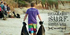 Ice Cream Surf Tourism, Surfing, Ice Cream, Club, Mens Tops, T Shirt, Organizations, Turismo, No Churn Ice Cream