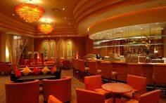 Sibaya Hotel, Umhlanga, Durban, South Africa
