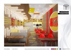 Le'ptit Palavace - Cafe   Fransa   Konsept Proje Çalışması   Bu çalışmanın diğer görselleri ve proje talepleriniz için web sitemizi ziyaret edebilirsiniz!  www.tepelimimarlik . com   #tepelimimarlik #dekorasyon #cafe #restaurant #decoration #architecture #ofis #interiordesign #icmimar #avm #luxurydesign #mobilya #mimarlik #3dsmax #magaza #kiosk #villa #home #proje #stant #tavantasarimi #icmimaritasarim #project #evdekorasyonu #village