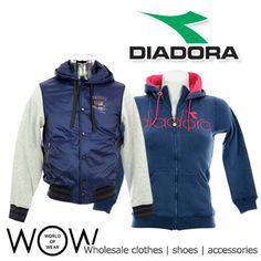 JSC Quality Development -Wholesale clothes | shoes | accessories!...