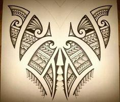 #maoritattoosforearm