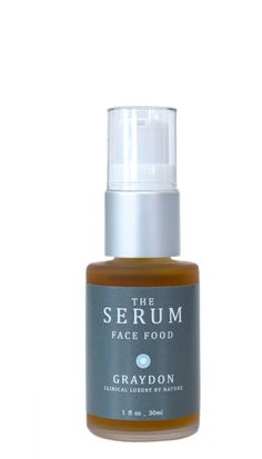 """One of the most AMAZING skincare products I have ever tried. Contains raspberry seed oil which fights cystic acne (""""papules"""") and is a nat. Diy Beauty, Beauty Hacks, Face Beauty, Beauty Tips, Beauty Products, Teenage Acne, Facial Lotion, Raspberry Seed Oil, Natural Sunscreen"""