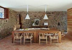 http://plastolux.com/modern-interiors-eugeni-pons.html