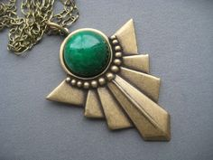 Hey, I found this really awesome Etsy listing at https://www.etsy.com/listing/173569979/art-deco-jewelry-art-deco-necklace