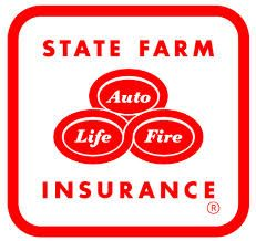 www.go4insurance2... State Farm is a US insurance and financial services in the United States.The  main activity of the group is State Farm Mutual Automobile Insurance, a  mutual insurance company that also owns the other State Farm companies.  Headquartered in Bloomington, Illinois.State Farm is ranked No. 44 on the 2013 Fortune 500 list of US companies by revenue. In 2014, the Company sold its Canadian operations of Desjardins Group, which continues to use the name State Farm. historyState Farm Insurance in Ontario.State  Farm was founded in 1922 by retired George J. Mecherle as a mutual  insurance  ...  www.featuredinsur...