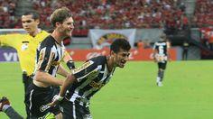 BotafogoDePrimeira: Botafogo tem ano trágico, mas mostra esperança com...