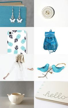 ETC 1 by Angela Curtis on Etsy--Pinned with TreasuryPin.com