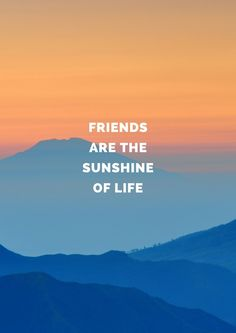 Friendship Quotes In English, Friendship Quotes Wallpapers, English Quotes, Sweet Memories, Best Relationship, Free Reading, Text Messages, Cover Photos, Wallpaper Quotes