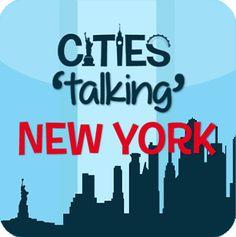 New York City Walk – Central Park Stroll
