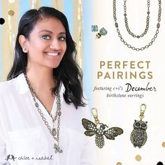 Shop Perfect Fall Sets on my boutique today! https://www.chloeandisabel.com/boutique/scrbydrearives#25414