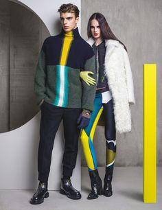 Daan-van-der-Deen-Vogue-Russia-Fashion-Editorial-2015-008
