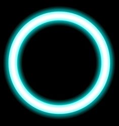 Neon circle frame for photos and presentation vector Paint Splash Background, Background Wallpaper For Photoshop, Photo Background Images Hd, Blur Background Photography, Photo Background Editor, Studio Background Images, Lights Background, Picsart, Vector Art