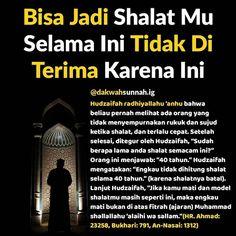 Yuk, Ucapkan Salawat untuk Nabi Muhammad SAW Islamic Qoutes, Islamic Inspirational Quotes, Muslim Quotes, Religious Quotes, Islamic Messages, Hijrah Islam, Doa Islam, Islam Religion, Prayer Verses