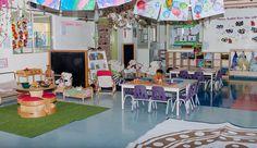 Parent Handbook, Family Communication, Antique Fairs, Store Displays, Childcare, Centre, Cottage, Table Decorations, Tents