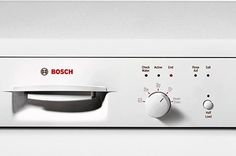 480,000 Bosch dishwashers are still in homes and could potentially be dangerous.