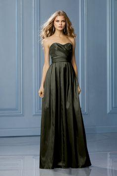 Wtoo Maids Dress 470