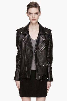 Jacket 8