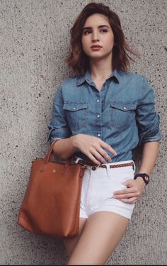 Score style tips from the stars on how to master lazy dressing. Coleen Garcia, Philippine Women, Perfect Model, Models Off Duty, Personal Stylist, What To Wear, Celebs, Style Inspiration, My Style