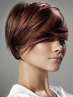 Spring 2013 hairstyle inspiration 05