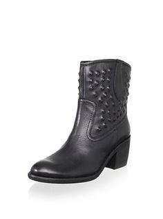 60% OFF Donald J Pliner Women's Baila Ankle Boot