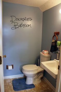 best beachy bathrooms tuscan bathroom design small bathroom ideas