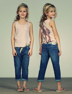 American Outfitters look #20